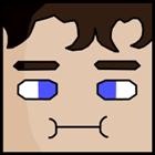 LEMODE's avatar