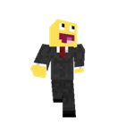 Polarizz's avatar