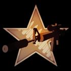 creeperbaws's avatar