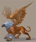 Seanomono's avatar