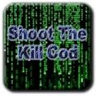 Shootthekillcod's avatar