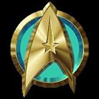 VirtualTrekkie's avatar