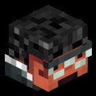 AkajiFlare's avatar