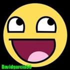 Davidgarcia56's avatar