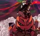 zukon06's avatar