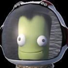headlesshippo1's avatar