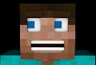 RrreeedddstoneMiner's avatar