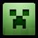 ExoCreeper's avatar