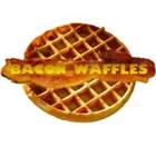 Bacon_Waffles's avatar