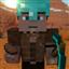 touristterrist's avatar