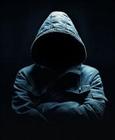 EvgenKo423's avatar