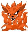 xTaz's avatar