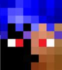 tresheriff's avatar