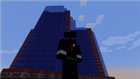 shep43's avatar