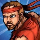 Garz's avatar