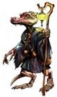 Wolfkin_Draco's avatar