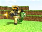 xSiCKx_Sav_Ac3's avatar