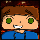 OfficialGiftedx's avatar