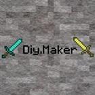diymaker's avatar
