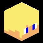 NATizmZX's avatar