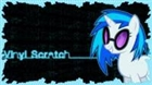 Vinyl_Scratch2's avatar