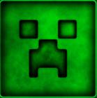 1EpicTurtle's avatar