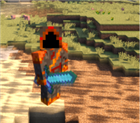 miners15498's avatar