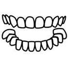 SwiftLiberator's avatar