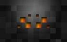 DynamicPotato's avatar