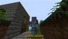 brokenheart1234's avatar
