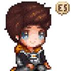 PkmnTrainerKyle10293's avatar