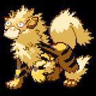 Arcaduck_'s avatar