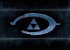 DNLight's avatar