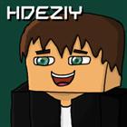 Hdez's avatar