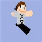 Nordryd15's avatar
