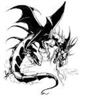 DragonGamerist's avatar