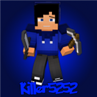 McKiller5252's avatar