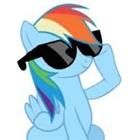 XshadowX_MC's avatar