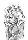 Abandon_Ships's avatar