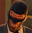 Volack11's avatar
