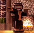 Tarkairadan's avatar