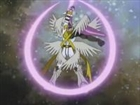 Macromundo14's avatar