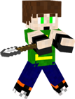 ZeroLinkYoshi's avatar