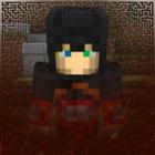 Kolateak's avatar