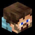 Rifath's avatar