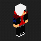 FlorenceBakura's avatar