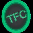 TheFluffyChair's avatar
