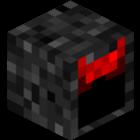 Anokis's avatar