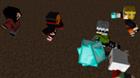 Tobi_bailey2799's avatar