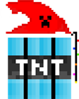 ctbruce's avatar